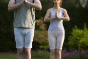 The Benefits of Including Yoga in Your Exercise Routine