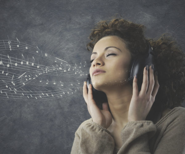 How Music May Improve Health