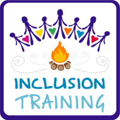 Inclusion Fest 2019 Logos_Square_4C-Training