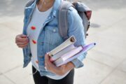 6 Back-to-School Tips Every Parent of Kids with Allergies Should Know