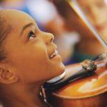music-child-1