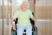 Assistive Technology: Tools to Improve Every Day Living