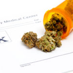 Medical Marijuana Your Questions Answered