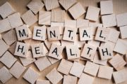 Inclusion, Mental Health, and Autism