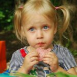 ekaterina-shakharova-LIcKl0vS8dY-unsplash