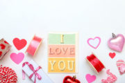 "17 Ways to Say ""I Love You"" in Neurodivergent"