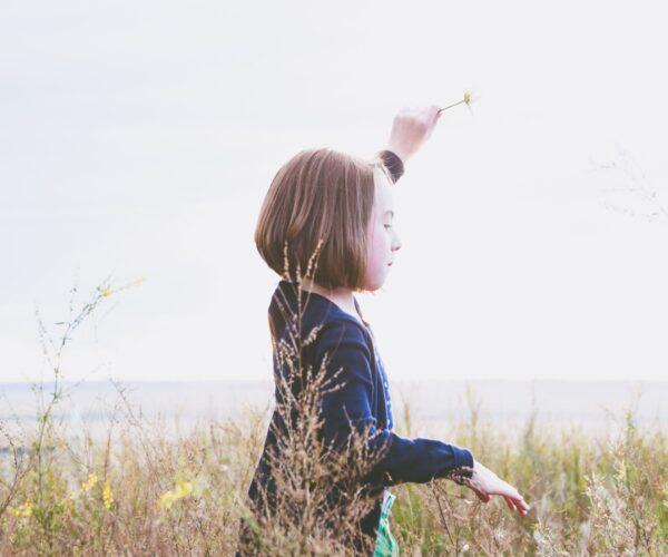 Advice for Raising NeuroDivergent Children