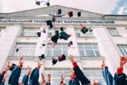 How to Improve Inclusivity in Higher Education