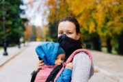 As reopening begins in uncertain coronavirus times, you need emotional protective equipment, too