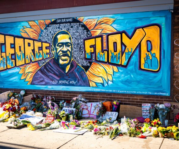 The Patterns of Injustice that Lead to the Loss of Black Lives