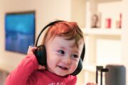 3 Ways Music Educators Can Help Students with Autism Develop their Emotions