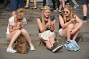 Strategies to Spend Less Time on your Smartphone