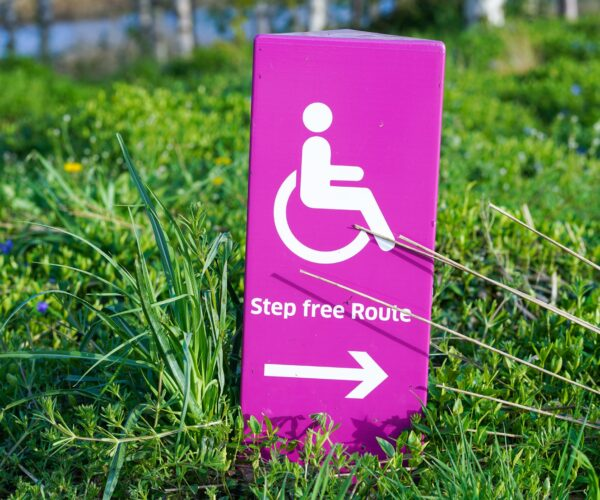Disability Awareness: Progress Since the ADA and Challenges Ahead