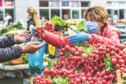 How to Support Local Agriculture this Fall